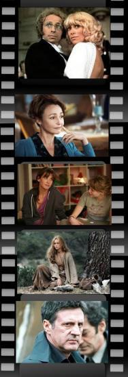 Acteur actrices 4