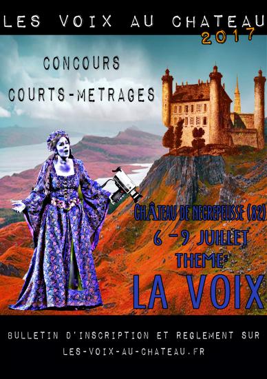 Affiche courts1