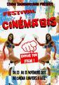 Affiche festival cinema bis 15x21 petite 50dpi