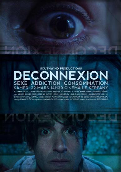 Affiche deconnexion 2 jpeg