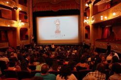 Cinema 314354 640