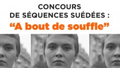 Concours suedes boutsouffle 238x135