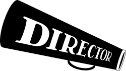 Director 156525 640