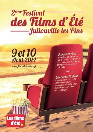 Festival des films d ete