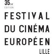 Festival du cinema europeen de lille 1