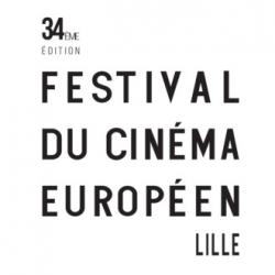 Festival du cinema europeen de lille