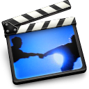 Formation BTS Métier de l'Audiovisuel