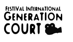 Generation court