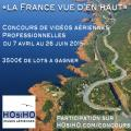 Hosiho concours