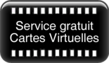 Service cartes virtuelles