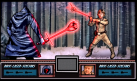 Star wars 7 video game trailer the 8 bit force awakens