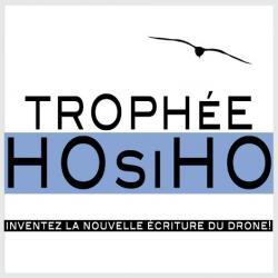 Trophee hosiho